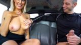 BangBus Maxim Law (Naughty Big Tit Teacher Got Picked Up)