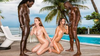 Lana Roy – Kaisa Nord – Living In The Moment – Full Version