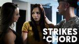PureTaboo Aidra Fox, Abigail Mac (Strikes A Chord)