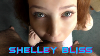Shelley Bliss – Wunf 267 – WakeUpNFuck.com