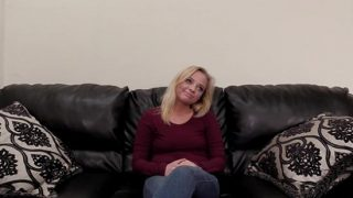 BackroomCastingCouch Stacey