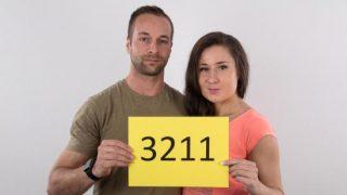 CzechCasting 3211 Olesa/karel