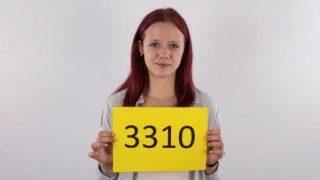 CzechCasting 3310 Natalie