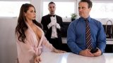 HD Brazzers – Madison Ivy – The Butler Did It