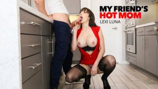 MyFriendsHotMom Lexi Luna (25281)