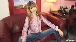 Yelena FakeShooting.com
