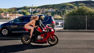 720p Mia Melano – Wild Side