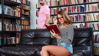 Adriana Chechik (Testing My Relationship Too)