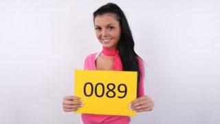 CzechCasting 0089 Veronika
