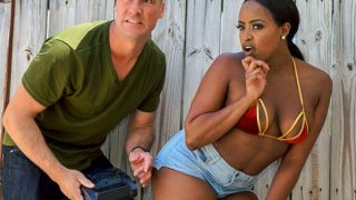 HD BangBros – Nyna Stax – Trespassing Makes Me Horny