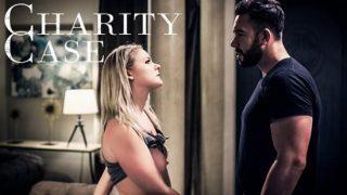 Lisey Sweet (Charity Case)