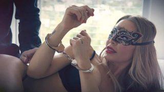 Nicole Aniston (Diabolique Part 1)