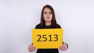 CzechCasting 2513 Anna