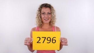 CzechCasting 2796 Ivana