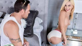 ExxxtraSmall.com – Kiara Cole – Big Dick Dreams