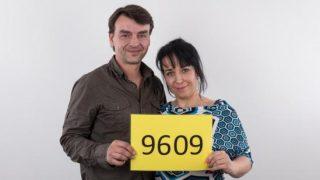 CzechCasting 9609 – Marie