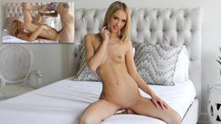 HD Sky Pierce – Petite Teen Dream