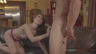Pornstar Jill Kassidy – FamilyHookups HD