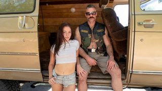 720p ToughLoveX.com – Slut Challenge – Danni Rivers