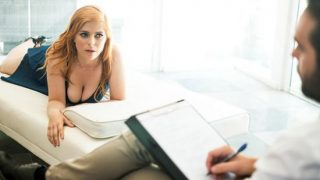EroticaX.com Penny Pax (What Dreams May Mean)