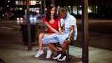Hot Interracial – Emily Willis – All You For, Babe