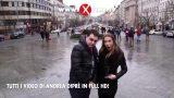 Andrea Diprè – Prague – Alexis Crystal