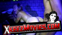 PrivateSociety.com – Jamie – Another Pre-Party Dick Down