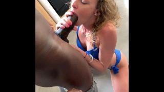 Angel Emily – Amateur Vocation Dp Sex – Hubby records