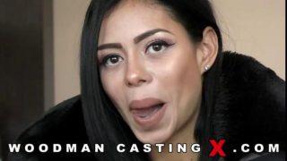 Canela Skin – Woodman Casting X