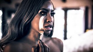 PureTaboo Anny Aurora, Demi Sutra (Afrodisiac: A Demi Sutra Story)