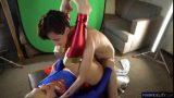 PornFidelity – Lisey Sweet – Dickless Nerds