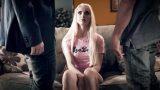 PureTaboo Lana Sharapova (A Living Hell)