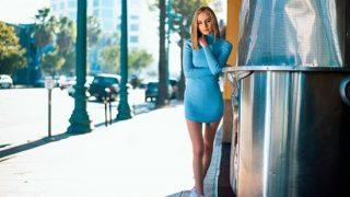 TushyRaw – Alicia Williams – I Want You