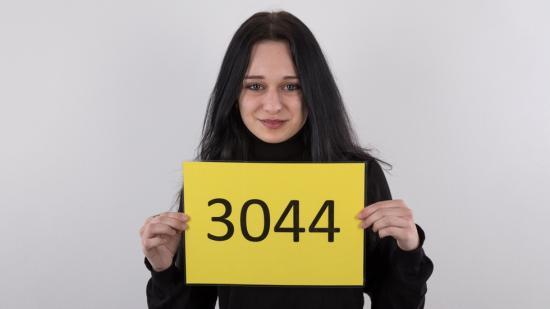(CzechCasting) – 3044 Sona – Lesbian