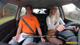 DrivingSchool – Amaris