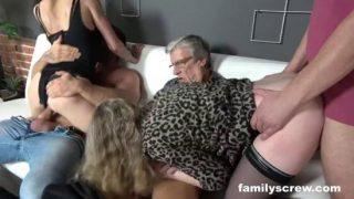 FamilyScrew.com – Family Experts For Cuckolding – FamilyScrew